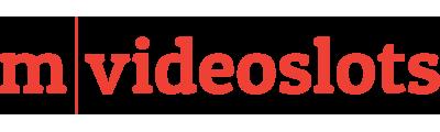 mvideoslots.com