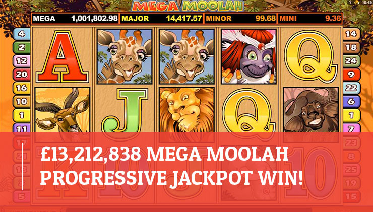 all slots casino nz