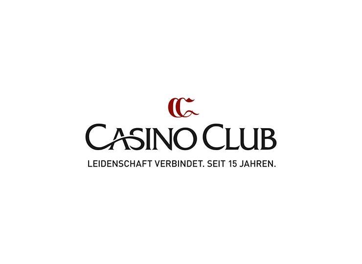casino review av club