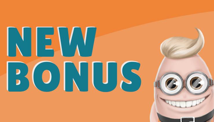 Cashmio casino welcome bonus (new).