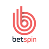 Betspin free bonus