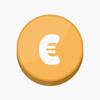 Cashmio deposit bonus