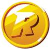 Rizk Casino signup bonus