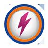 Power Spins Casino free bonus