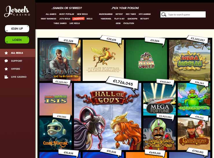 Live Texas HoldEm Bonus Poker Coming To Evolution Gaming Casinos