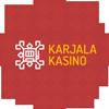 Karjala Kasino signup bonus