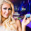 Bgo Casino signup bonus