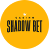 ShadowBet Casino free bonus