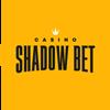 ShadowBet Casino free bonus