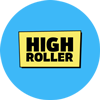 Highroller Casino welcome bonus