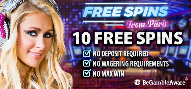 Bgo Casino Free Spins signup bonus (new 2018).