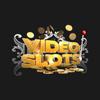 VideoSlots Casino deposit bonus