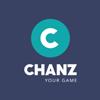 Chanz Casino free bonus
