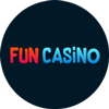 Fun Casino signup bonus