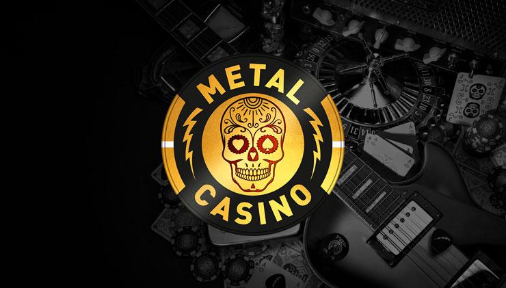 Metalcasino.com