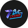 7Bit Casino exclusive bonus