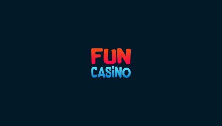 Fun Casino review.
