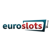 Euroslots Casino signup bonus