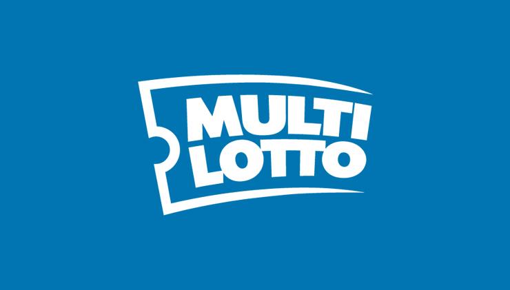 Multilotto Casino review.