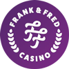 Frank & Fred Casino signup bonus