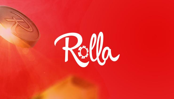 Rolla Casino review.