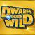 Play Dwarfs Gone Wild