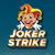 Play Joker Strike