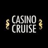 Casino Cruise Casino exclusive signup bonus