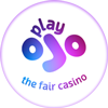 PlayOJO Casino exclusive signup bonus