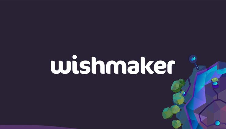 Wishmaker Casino review.
