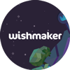 Wishmaker Casino welcome bonus