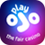 Play at PlayOJO Casino