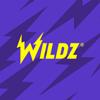 Wildz Casino welcome bonus